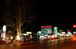City of Khao Lak