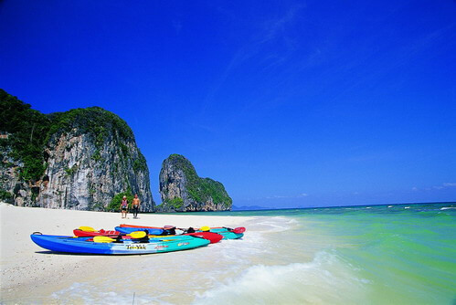 Koh Kradan Ferry Ticket Cheap Price Available Here