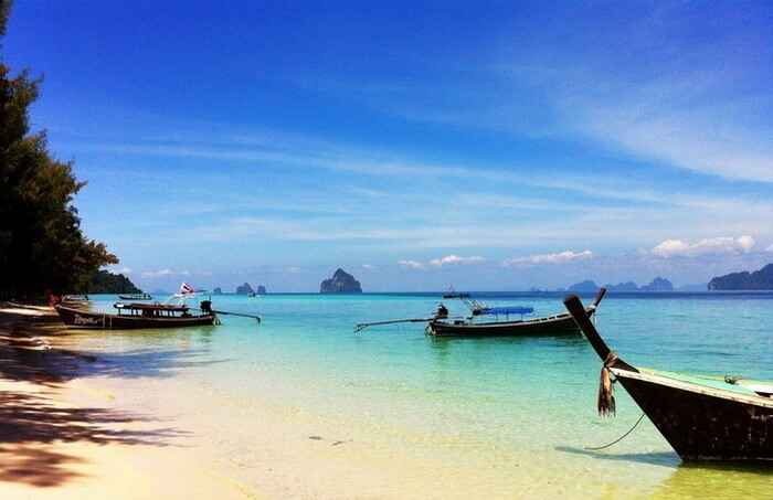 Koh Libong Authentic Island Immersion Experience.jpg